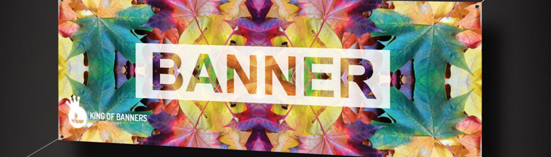 vinyl-banner-1