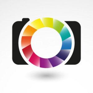 Фотосалон и полиграфия